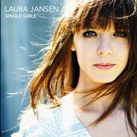 Laura Jansen - Single Girls