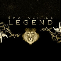 The Skatalites - Legend: The Skatalites