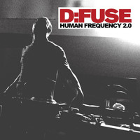 D:Fuse - Human Frequency 2.0