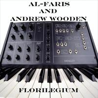 Al-Faris, Andrew Wooden - Florilegium (A Decade of Selected House Music)