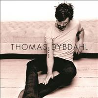 Thomas Dybdahl - Songs