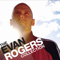 Evan Rogers - The Evan Rogers Collection