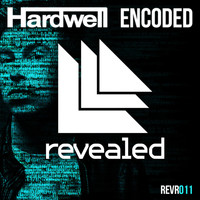 Hardwell - Encoded