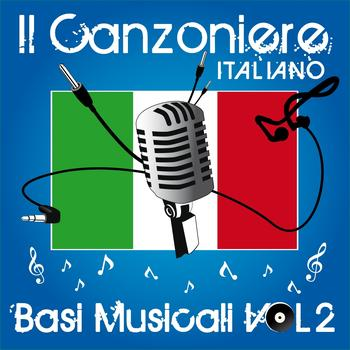 Various Artists - Il canzoniere italiano, vol. 2