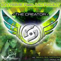 Extreme - The Creator