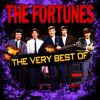 The Fortunes - The Very Best Of