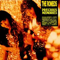 The Romeos - Precious Memories