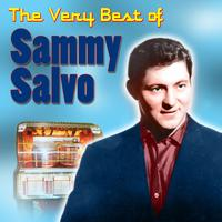 Sammy Salvo - The Very Best Of