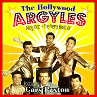 The Hollywood Argyles - Alley Oop - The Very Best Of