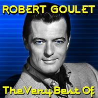 Robert Goulet - The Very Best Of