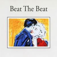 Fritz Pauer - Beat The Beat — Jazz Collection