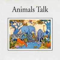 Fritz Pauer - Animals Talk — Jazz Collection