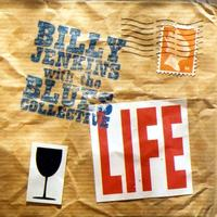 Billy Jenkins - Life