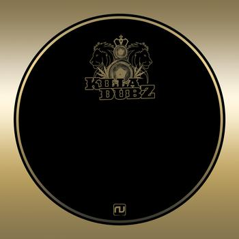 Serial Killaz - Worries In The Dance Remixes