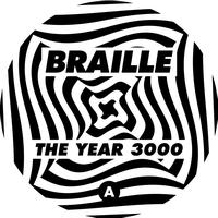 Braille - The Year 3000