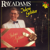 Ray Adams - Julens go'bitar