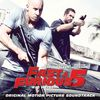 Fast and Furious 5 - Rio Heist by Multi Interprètes