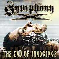 Symphony X - The End Of Innocence