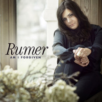 Rumer - Am I Forgiven