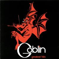 Goblin - Goblin Greatest Hits