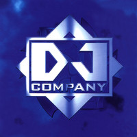 DJ Company - The Album