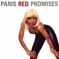 Paris Red - Promises