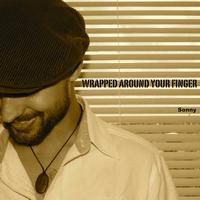 Sonny - Wrapped Around Your Finger