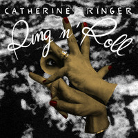 Catherine Ringer - Ring n' Roll
