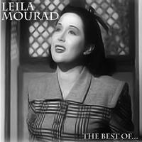 Leila Mourad - The Best Of Leila Mourad