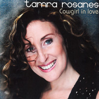 Tamra Rosanes - Cowgirl In Love