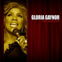 Gloria Gaynor - The Gloria Gaynor Collection