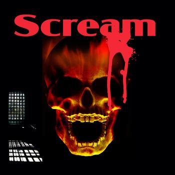 Various Artists - Scream  (Explicit)