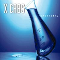 X-Cabs - Chemistry