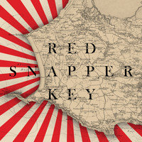 Red Snapper - Key