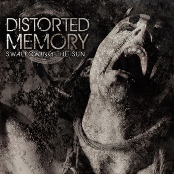 Distorted Memory - Swallowing the Sun