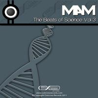 Mam - Beats Of Science Vol 3