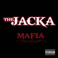 The Jacka - Mafia