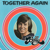 Bobby Sherman - Together Again