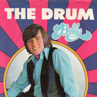 Bobby Sherman - The Drum