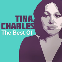 Tina Charles - The Best Of