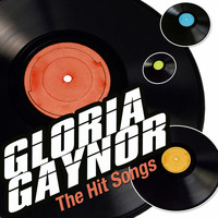 Gloria Gaynor - The Hit Songs
