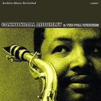 Cannonball Adderley - And the Poll Winners - EP