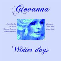 Giovanna - Winter Days