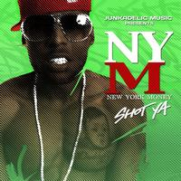 NYM - Shot Ya (Explicit)