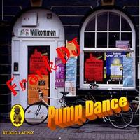 DJ Frank - Pump Dance