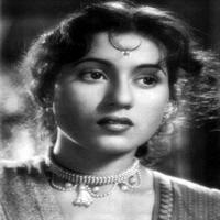 Shamshad Begum - Missing You