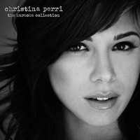 Christina Perri - The Karaoke Collection