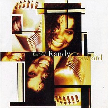 Randy Crawford - Best Of Randy Crawford