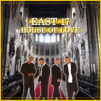 East 17 - House of Love (T-Mobile 2011)