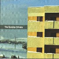 The Sunday Drivers - The Sunday Drivers